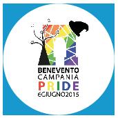 benevento-campania-pride copia