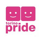 torino pride