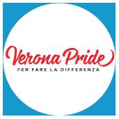 verona-pride copia