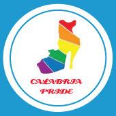 calabria pride