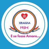 siracusa pride