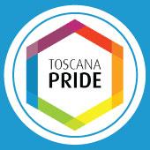 toscana pride