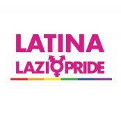 Lazio pride