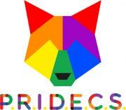 cosenza pride