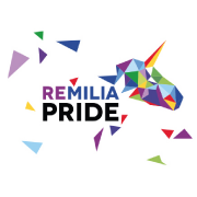 Reggio Emilia Pride
