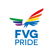FVG pride