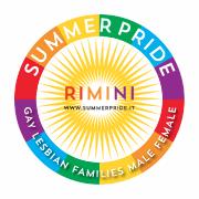 rimini summer pride