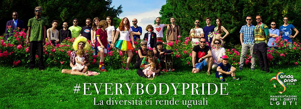 Onda_Pride_2016-Web_1