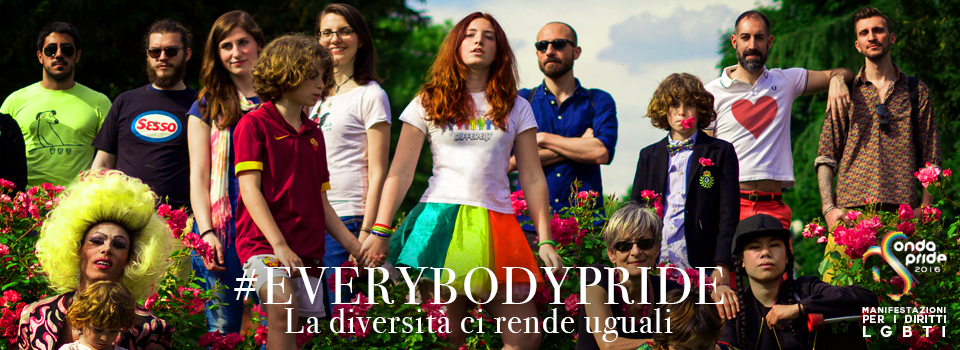 Onda_Pride_2016-Web_2