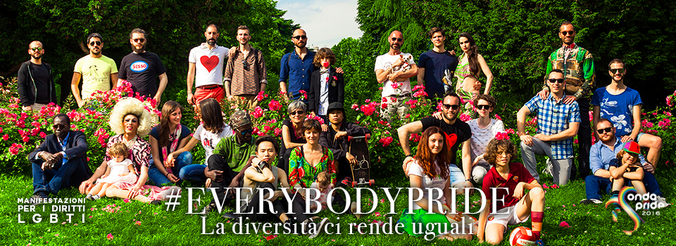 Onda_Pride_2016-Web_3